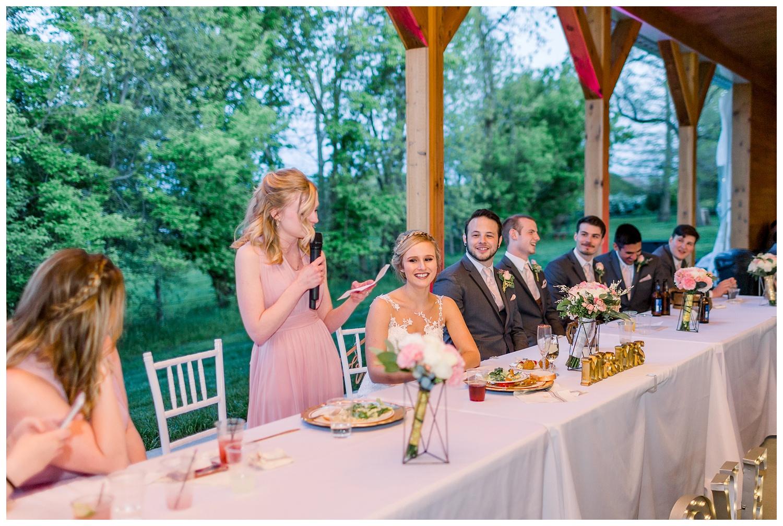 The-Legacy-at-Green-Hills-Wedding-Photos-S+C0504-Elizabeth-Ladean-Photography_photo-_7567.jpg