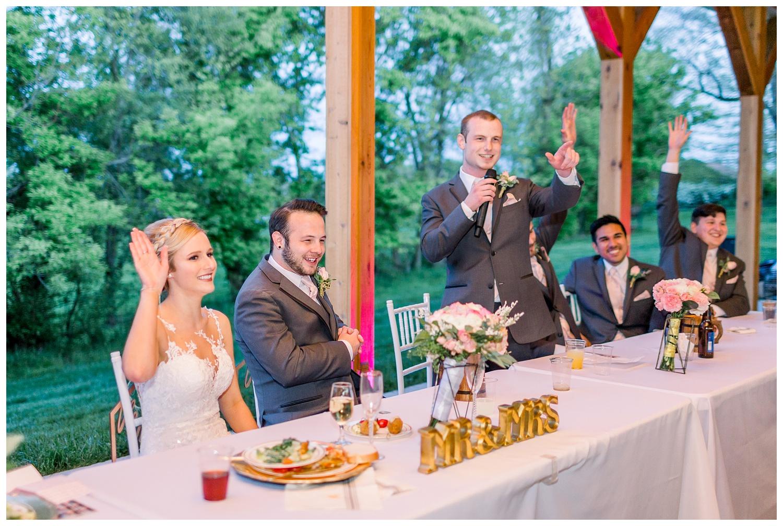 The-Legacy-at-Green-Hills-Wedding-Photos-S+C0504-Elizabeth-Ladean-Photography_photo-_7568.jpg