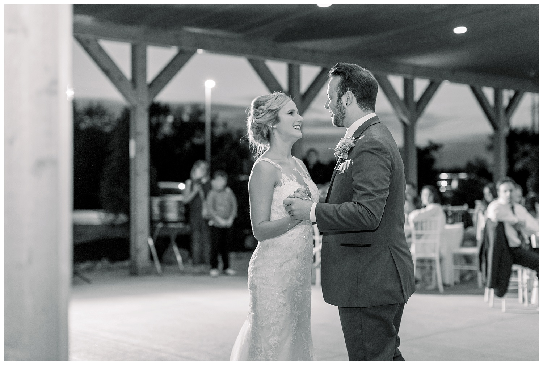 The-Legacy-at-Green-Hills-Wedding-Photos-S+C0504-Elizabeth-Ladean-Photography_photo-_7569.jpg
