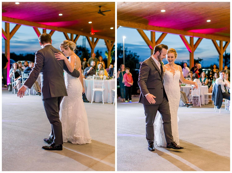The-Legacy-at-Green-Hills-Wedding-Photos-S+C0504-Elizabeth-Ladean-Photography_photo-_7570.jpg