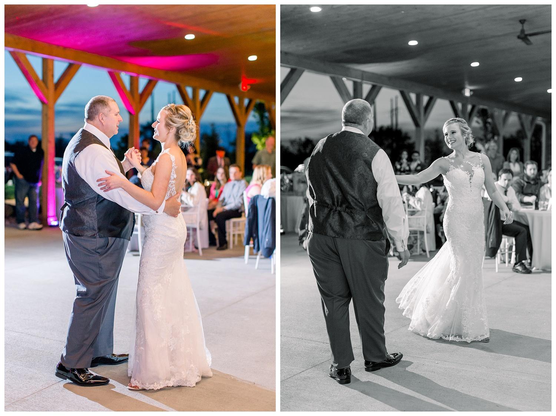 The-Legacy-at-Green-Hills-Wedding-Photos-S+C0504-Elizabeth-Ladean-Photography_photo-_7572.jpg