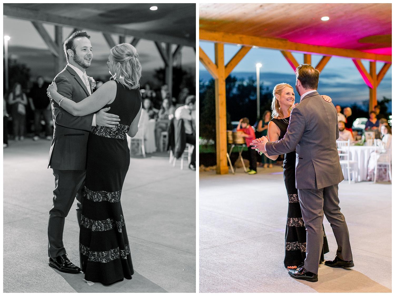 The-Legacy-at-Green-Hills-Wedding-Photos-S+C0504-Elizabeth-Ladean-Photography_photo-_7573.jpg