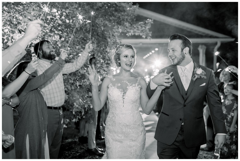 The-Legacy-at-Green-Hills-Wedding-Photos-S+C0504-Elizabeth-Ladean-Photography_photo-_7575.jpg