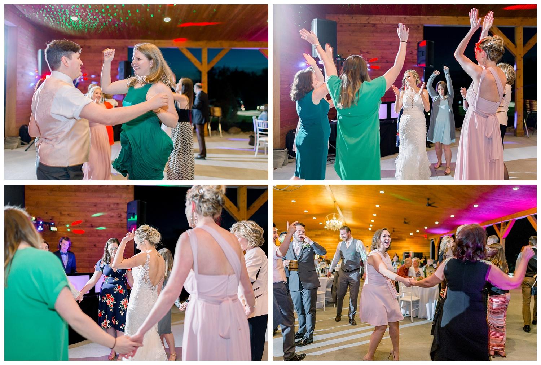 The-Legacy-at-Green-Hills-Wedding-Photos-S+C0504-Elizabeth-Ladean-Photography_photo-_7578.jpg