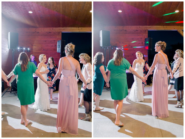 The-Legacy-at-Green-Hills-Wedding-Photos-S+C0504-Elizabeth-Ladean-Photography_photo-_7579.jpg
