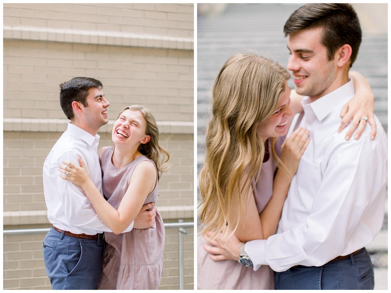 Kansas-City-Loose-Park-Engagement-Photos-S+Z-2019-Elizabeth-Ladean-Photography_photo-_7749.jpg