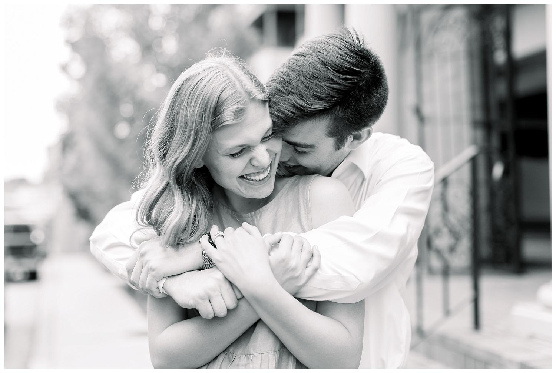 Kansas-City-Loose-Park-Engagement-Photos-S+Z-2019-Elizabeth-Ladean-Photography_photo-_7753.jpg