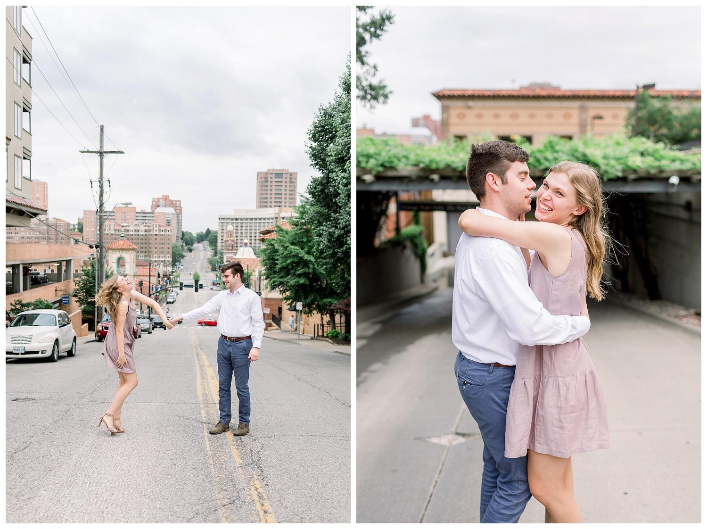 Kansas-City-Loose-Park-Engagement-Photos-S+Z-2019-Elizabeth-Ladean-Photography_photo-_7751.jpg