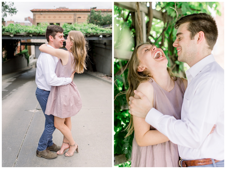 Kansas-City-Loose-Park-Engagement-Photos-S+Z-2019-Elizabeth-Ladean-Photography_photo-_7756.jpg