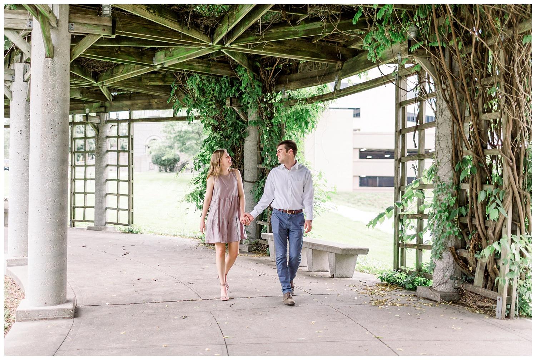Kansas-City-Loose-Park-Engagement-Photos-S+Z-2019-Elizabeth-Ladean-Photography_photo-_7755.jpg