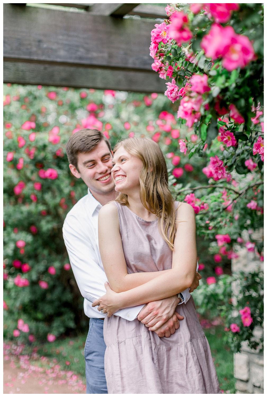 Kansas-City-Loose-Park-Engagement-Photos-S+Z-2019-Elizabeth-Ladean-Photography_photo-_7761.jpg