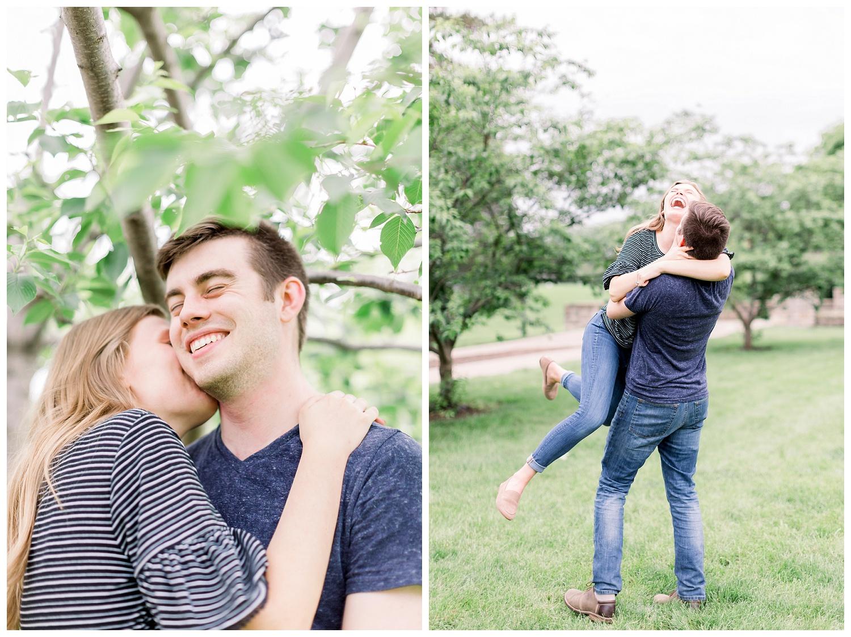 Kansas-City-Loose-Park-Engagement-Photos-S+Z-2019-Elizabeth-Ladean-Photography_photo-_7762.jpg