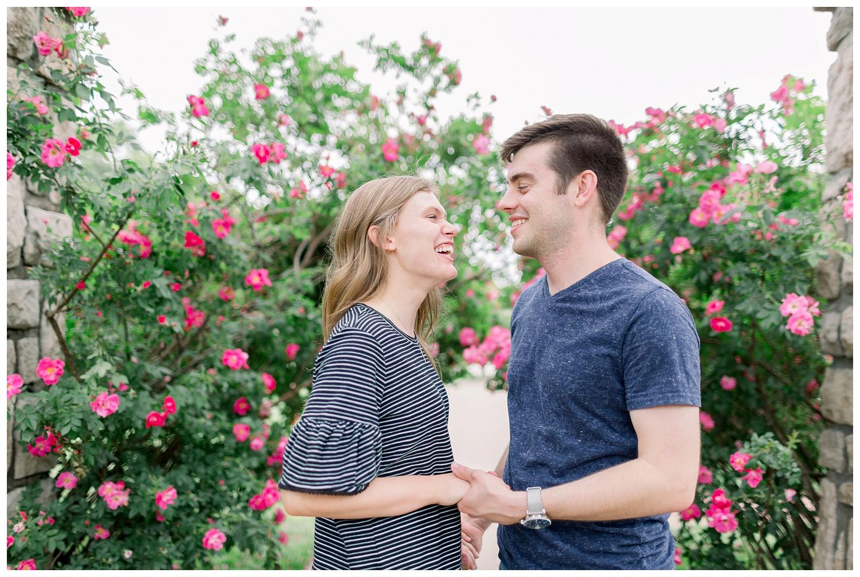 Kansas-City-Loose-Park-Engagement-Photos-S+Z-2019-Elizabeth-Ladean-Photography_photo-_7765.jpg