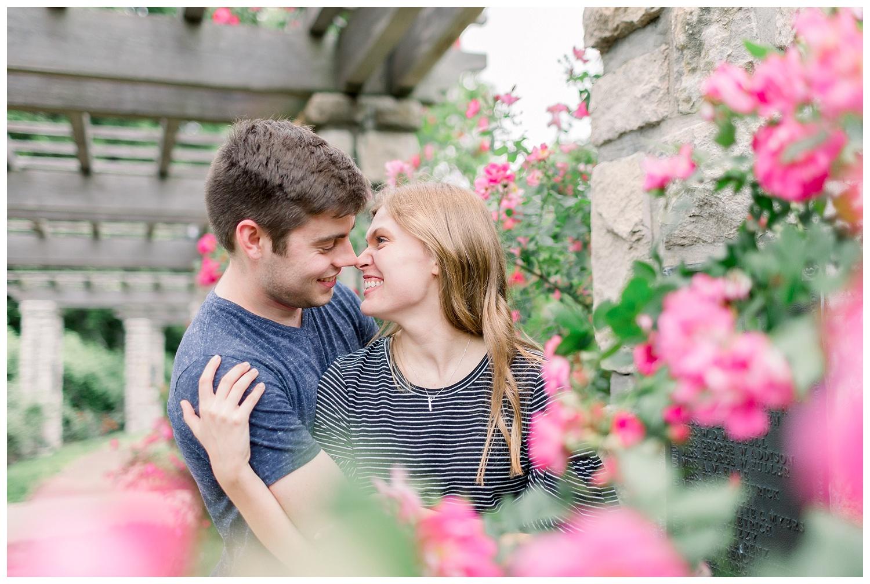Kansas-City-Loose-Park-Engagement-Photos-S+Z-2019-Elizabeth-Ladean-Photography_photo-_7764.jpg
