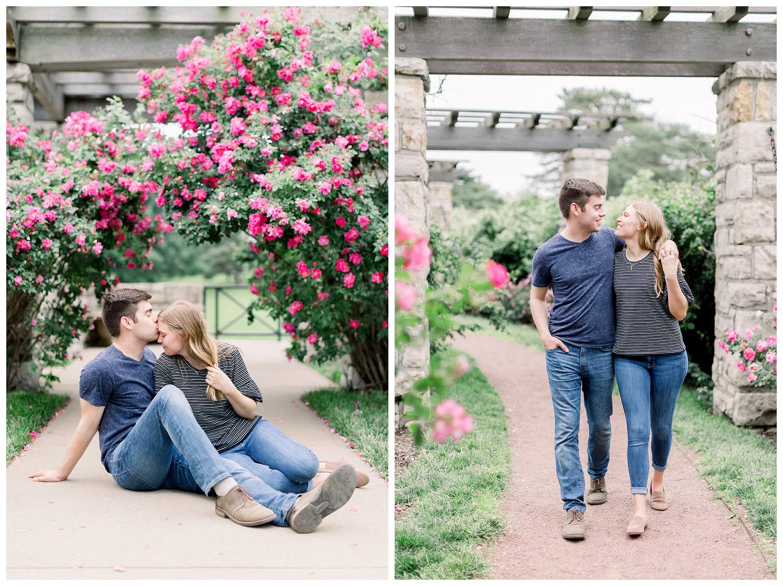 Kansas-City-Loose-Park-Engagement-Photos-S+Z-2019-Elizabeth-Ladean-Photography_photo-_7769.jpg