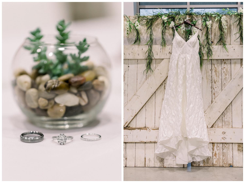 Kansas-Wedding-Photographer-Johnson-County-Arts-Heritage-K+R-05.18.19-Elizabeth-Ladean-Photography_photo-_7771.jpg