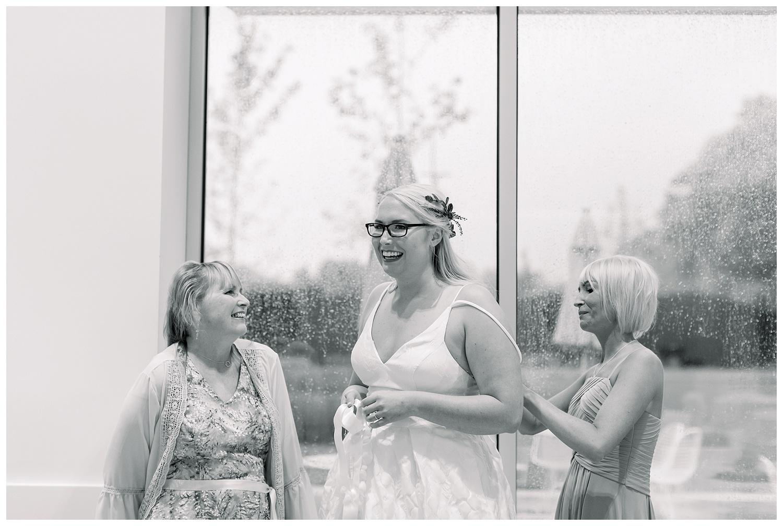 Kansas-Wedding-Photographer-Johnson-County-Arts-Heritage-K+R-05.18.19-Elizabeth-Ladean-Photography_photo-_7772.jpg
