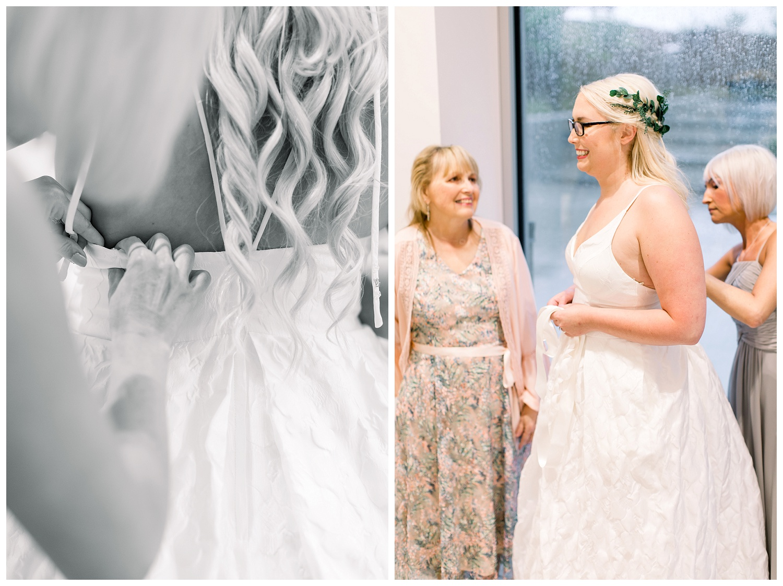 Kansas-Wedding-Photographer-Johnson-County-Arts-Heritage-K+R-05.18.19-Elizabeth-Ladean-Photography_photo-_7773.jpg