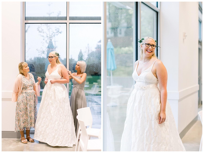 Kansas-Wedding-Photographer-Johnson-County-Arts-Heritage-K+R-05.18.19-Elizabeth-Ladean-Photography_photo-_7774.jpg