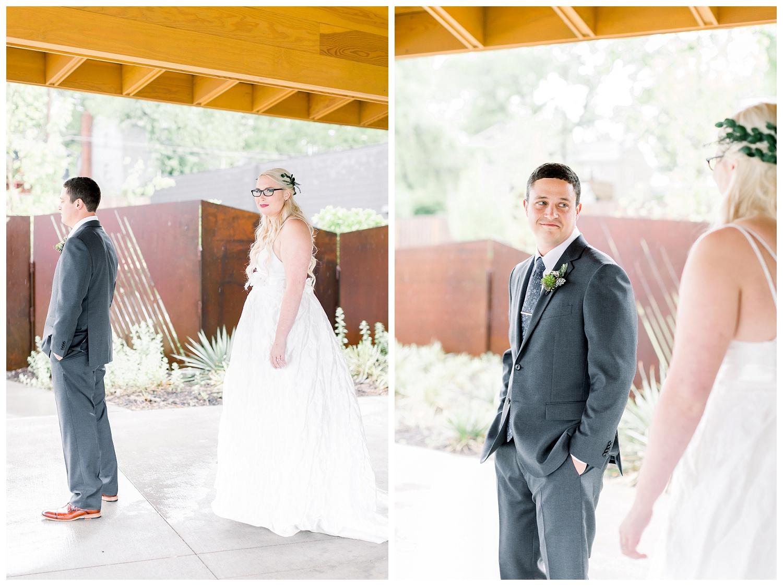 Kansas-Wedding-Photographer-Johnson-County-Arts-Heritage-K+R-05.18.19-Elizabeth-Ladean-Photography_photo-_7776.jpg
