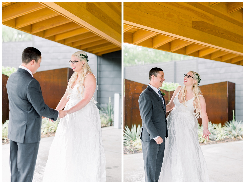 Kansas-Wedding-Photographer-Johnson-County-Arts-Heritage-K+R-05.18.19-Elizabeth-Ladean-Photography_photo-_7778.jpg