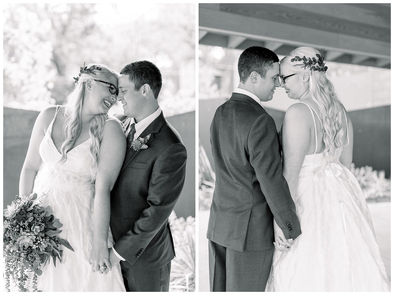 Kansas-Wedding-Photographer-Johnson-County-Arts-Heritage-K+R-05.18.19-Elizabeth-Ladean-Photography_photo-_7780.jpg