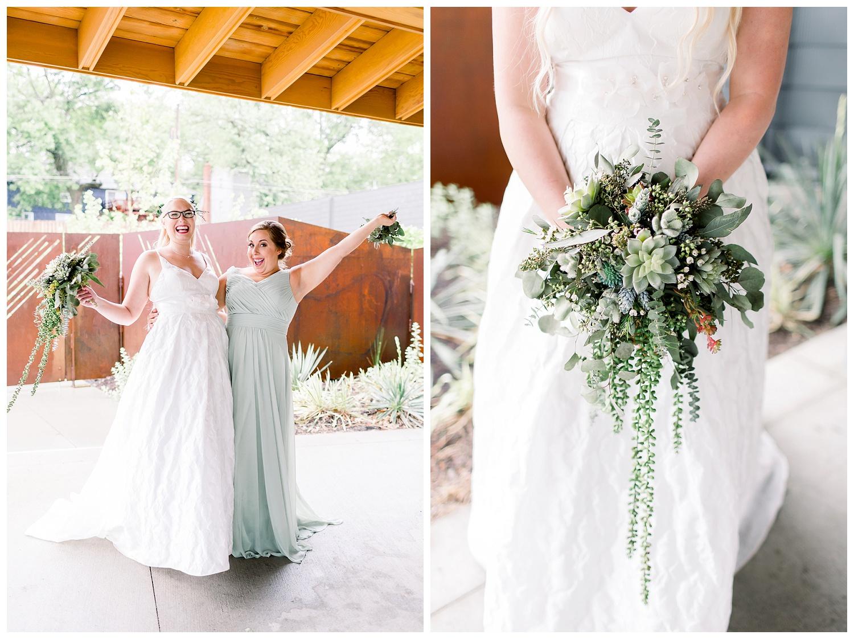 Kansas-Wedding-Photographer-Johnson-County-Arts-Heritage-K+R-05.18.19-Elizabeth-Ladean-Photography_photo-_7785.jpg