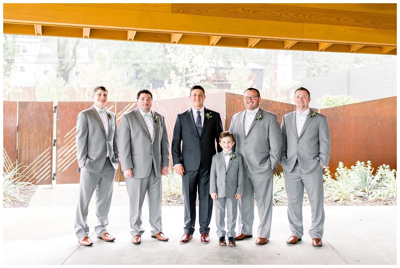 Kansas-Wedding-Photographer-Johnson-County-Arts-Heritage-K+R-05.18.19-Elizabeth-Ladean-Photography_photo-_7786.jpg