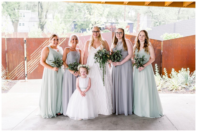Kansas-Wedding-Photographer-Johnson-County-Arts-Heritage-K+R-05.18.19-Elizabeth-Ladean-Photography_photo-_7788.jpg