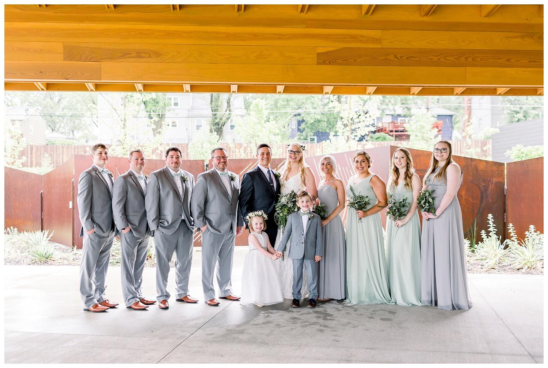 Kansas-Wedding-Photographer-Johnson-County-Arts-Heritage-K+R-05.18.19-Elizabeth-Ladean-Photography_photo-_7790.jpg