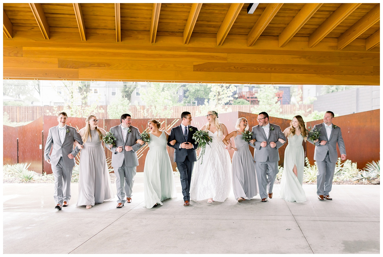 Kansas-Wedding-Photographer-Johnson-County-Arts-Heritage-K+R-05.18.19-Elizabeth-Ladean-Photography_photo-_7791.jpg