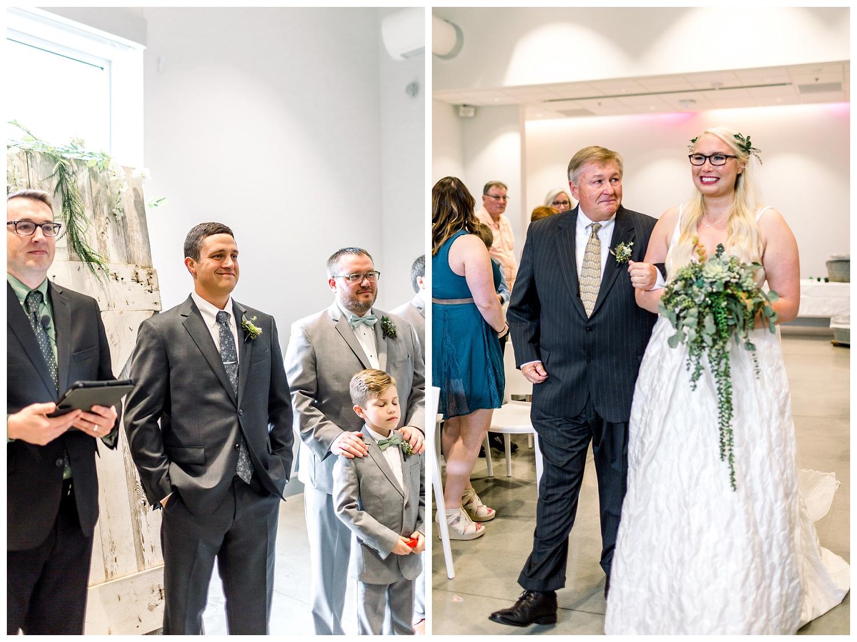 Kansas-Wedding-Photographer-Johnson-County-Arts-Heritage-K+R-05.18.19-Elizabeth-Ladean-Photography_photo-_7793.jpg