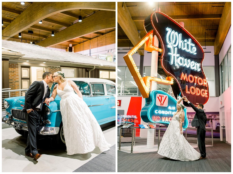 Kansas-Wedding-Photographer-Johnson-County-Arts-Heritage-K+R-05.18.19-Elizabeth-Ladean-Photography_photo-_7792.jpg
