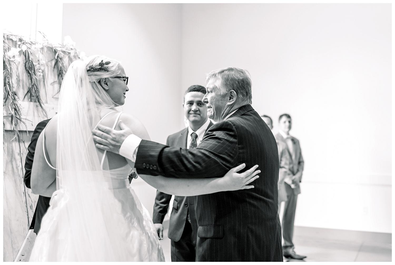Kansas-Wedding-Photographer-Johnson-County-Arts-Heritage-K+R-05.18.19-Elizabeth-Ladean-Photography_photo-_7794.jpg