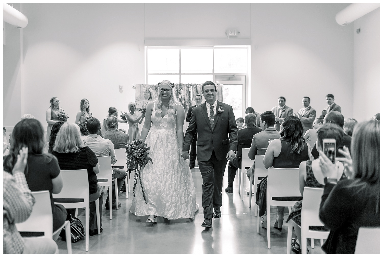 Kansas-Wedding-Photographer-Johnson-County-Arts-Heritage-K+R-05.18.19-Elizabeth-Ladean-Photography_photo-_7801.jpg