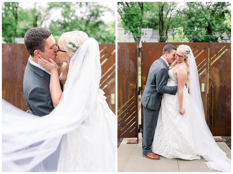 Kansas-Wedding-Photographer-Johnson-County-Arts-Heritage-K+R-05.18.19-Elizabeth-Ladean-Photography_photo-_7803.jpg