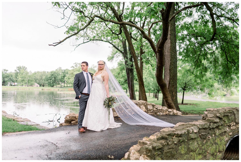 Kansas-Wedding-Photographer-Johnson-County-Arts-Heritage-K+R-05.18.19-Elizabeth-Ladean-Photography_photo-_7807.jpg