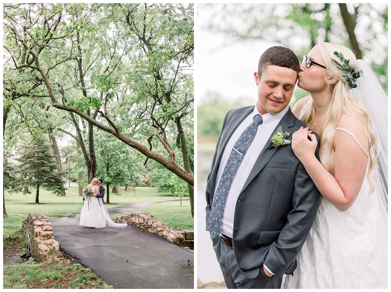 Kansas-Wedding-Photographer-Johnson-County-Arts-Heritage-K+R-05.18.19-Elizabeth-Ladean-Photography_photo-_7806.jpg