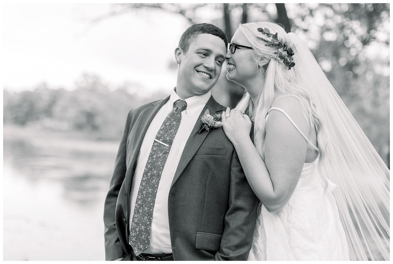 Kansas-Wedding-Photographer-Johnson-County-Arts-Heritage-K+R-05.18.19-Elizabeth-Ladean-Photography_photo-_7808.jpg