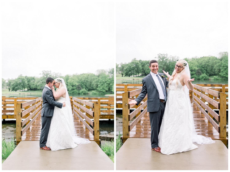 Kansas-Wedding-Photographer-Johnson-County-Arts-Heritage-K+R-05.18.19-Elizabeth-Ladean-Photography_photo-_7809.jpg