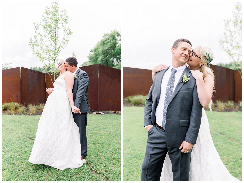 Kansas-Wedding-Photographer-Johnson-County-Arts-Heritage-K+R-05.18.19-Elizabeth-Ladean-Photography_photo-_7814.jpg