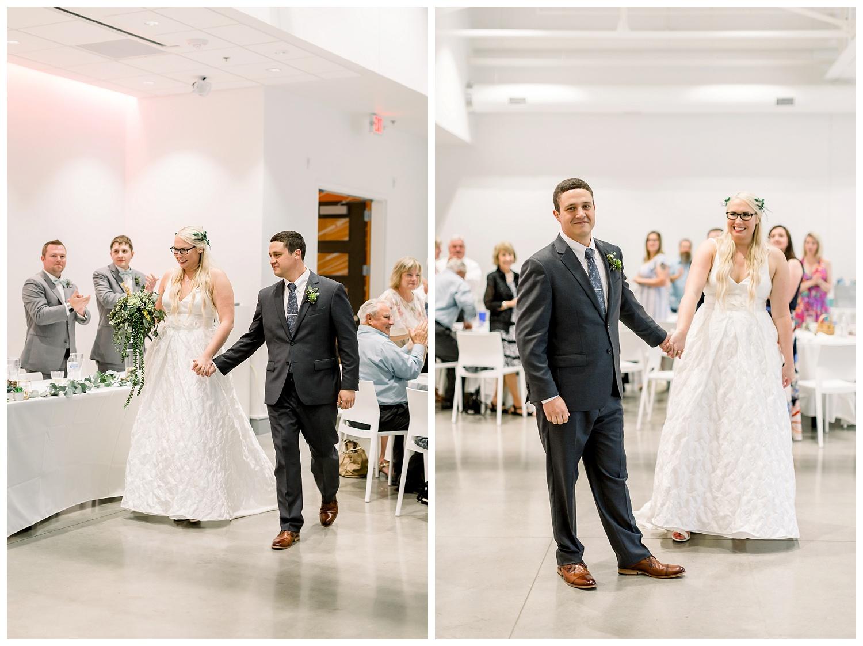 Kansas-Wedding-Photographer-Johnson-County-Arts-Heritage-K+R-05.18.19-Elizabeth-Ladean-Photography_photo-_7817.jpg