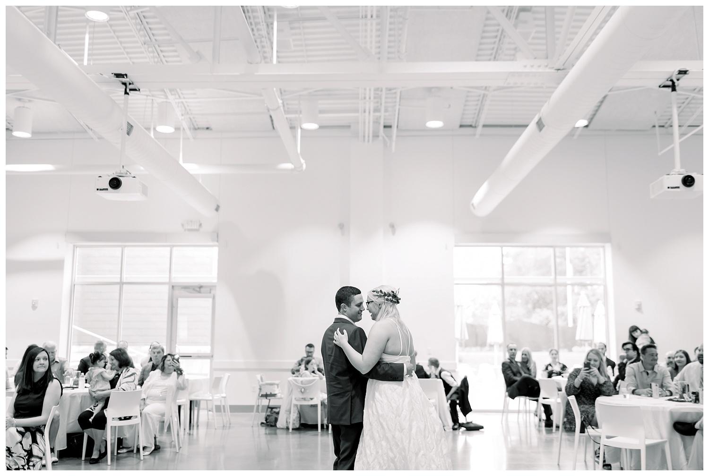 Kansas-Wedding-Photographer-Johnson-County-Arts-Heritage-K+R-05.18.19-Elizabeth-Ladean-Photography_photo-_7818.jpg