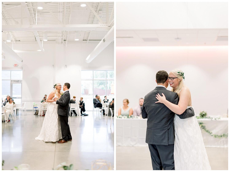 Kansas-Wedding-Photographer-Johnson-County-Arts-Heritage-K+R-05.18.19-Elizabeth-Ladean-Photography_photo-_7819.jpg