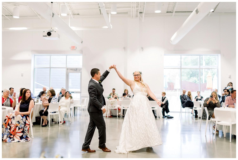 Kansas-Wedding-Photographer-Johnson-County-Arts-Heritage-K+R-05.18.19-Elizabeth-Ladean-Photography_photo-_7820.jpg