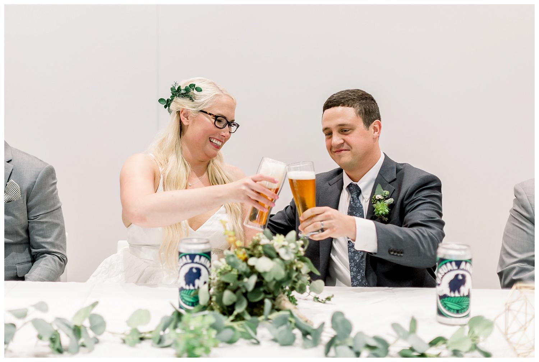 Kansas-Wedding-Photographer-Johnson-County-Arts-Heritage-K+R-05.18.19-Elizabeth-Ladean-Photography_photo-_7821.jpg