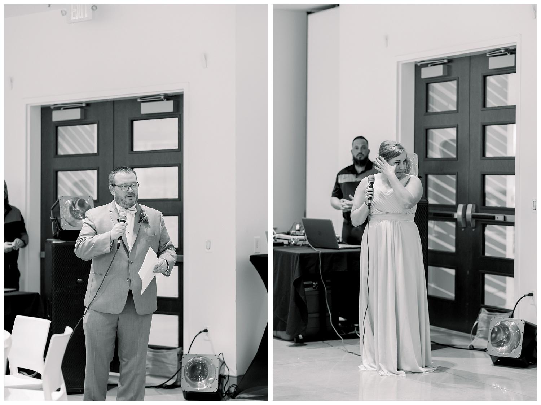Kansas-Wedding-Photographer-Johnson-County-Arts-Heritage-K+R-05.18.19-Elizabeth-Ladean-Photography_photo-_7822.jpg