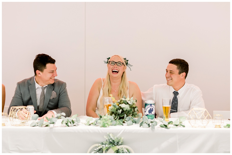 Kansas-Wedding-Photographer-Johnson-County-Arts-Heritage-K+R-05.18.19-Elizabeth-Ladean-Photography_photo-_7823.jpg