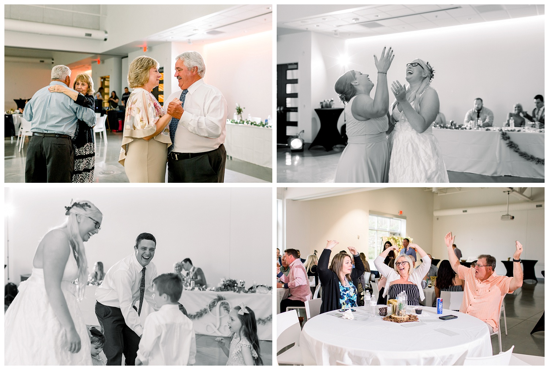 Kansas-Wedding-Photographer-Johnson-County-Arts-Heritage-K+R-05.18.19-Elizabeth-Ladean-Photography_photo-_7826.jpg