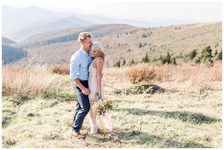 South Carolina wedding photographer